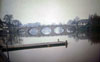 Old Postcard of Henley Bridge, Henley